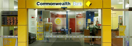 commbank_banner